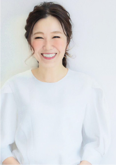 前川 由紀子